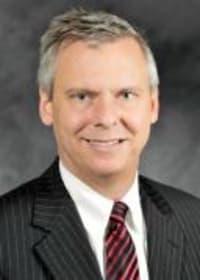 Michael J. Stegman