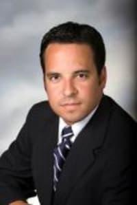 Juan M. Garcia, Jr.