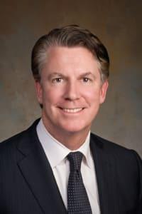 Brian J. McCormack