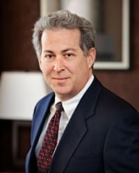 Top Rated Family Law Attorney in Pasadena, CA : Brian Alan Baker