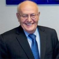John T. Hundley