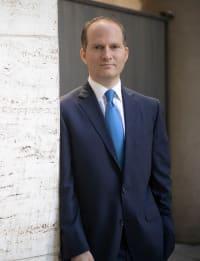 Daniel A. Waitzman