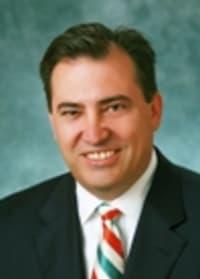 John P. Susany