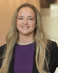 Brittany E. Auberger