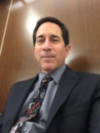 Steven L. Weiss