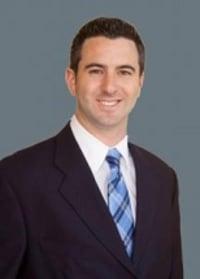 Brian M. Spiro