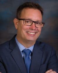 Kirk C. Simoneau
