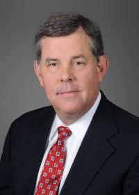 Stephen M. Dorvee
