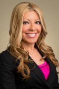 Top Rated Medical Malpractice Attorney in Los Angeles, CA : Yana Henriks