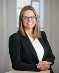 Top Rated Family Law Attorney in Pleasanton, CA : Renee Ross