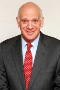 Top Rated Business Litigation Attorney in Saddle Brook, NJ : Jeffrey W. Herrmann