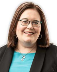 Katherine S. Barrett Wiik