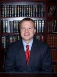 Daryl G. Clarida