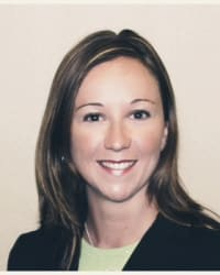 Top Rated Family Law Attorney in Indianapolis, IN : Rachel A. East