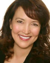 Leslie R. Daff
