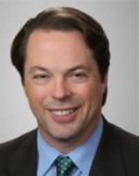 Brian P. Walter