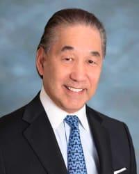 Steven G. Teraoka