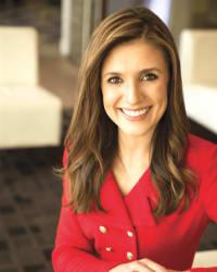 Top Rated White Collar Crimes Attorney in Dallas, TX : Nicole Knox