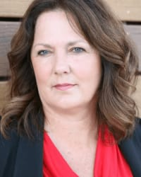 Top Rated Family Law Attorney in Tempe, AZ : Suzette Lorrey-Wiggs