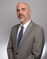 Top Rated Personal Injury Attorney in Fort Wayne, IN : Dennis R. Brown