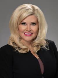 Top Rated Personal Injury Attorney in Clinton Township, MI : Raechel M. Badalamenti