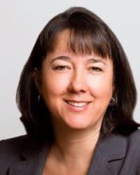Karen M. Asner