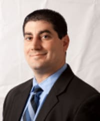 Top Rated Personal Injury Attorney in El Paso, TX : Joseph G. Isaac