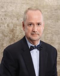 Top Rated Real Estate Attorney in Alpharetta, GA : B. Phillip Bettis
