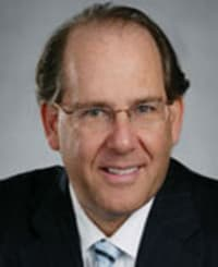 Top Rated Family Law Attorney in West Palm Beach, FL : Howard Rudolph