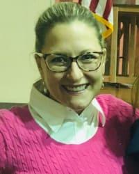 Brooke Irey