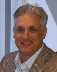 Top Rated Intellectual Property Litigation Attorney in San Francisco, CA : Gary S. Fergus