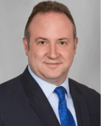 Top Rated Medical Malpractice Attorney in Pittsburgh, PA : Thomas B. Anderson