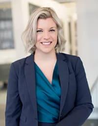 Top Rated Intellectual Property Litigation Attorney in Minneapolis, MN : Cassandra B. Merrick