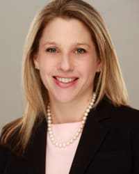 Top Rated Criminal Defense Attorney in Linwood, NJ : Melissa Rosenblum