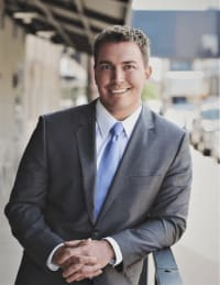 Top Rated Business Litigation Attorney in Minneapolis, MN : Steven Cerny