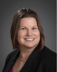 Top Rated Alternative Dispute Resolution Attorney in La Mesa, CA : Julie O. Wolff