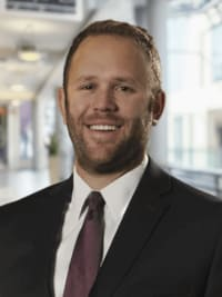 Top Rated Construction Litigation Attorney in Lone Tree, CO : Duncan L. Griffiths