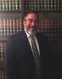 Top Rated Family Law Attorney in Port Jervis, NY : Glen A. Plotsky