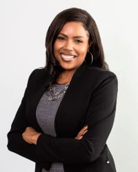 Top Rated Family Law Attorney in Mountainside, NJ : Robyn E. Ross