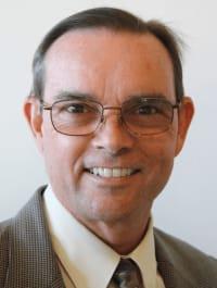 Gordon D. McAuley