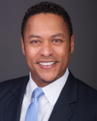 Top Rated Civil Litigation Attorney in Berkeley, CA : Markus Willoughby