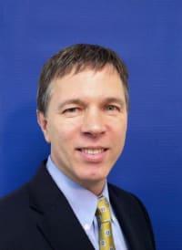 Top Rated Personal Injury Attorney in Atlanta, GA : Zack Hendon