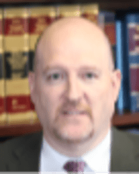 Top Rated Personal Injury Attorney in Denver, CO : Gary J. Benson