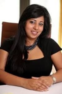 Top Rated Immigration Attorney in New York, NY : Neena Dutta
