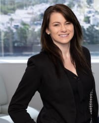 Top Rated Civil Litigation Attorney in Las Vegas, NV : Sarah Mead Thomas