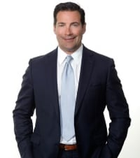 Top Rated Employment Litigation Attorney in Sacramento, CA : Christopher F. Wohl