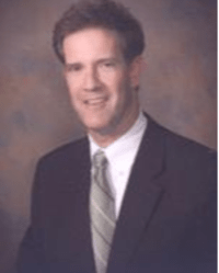 Top Rated Personal Injury Attorney in Saint Louis, MO : Thomas M. Burke