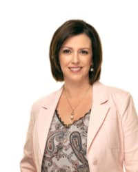 Top Rated Family Law Attorney in Falls Church, VA : Julie Curran Gerock