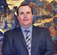Top Rated Business Litigation Attorney in Wheaton, IL : Oran Cart