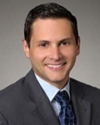 Top Rated Employment Litigation Attorney in New York, NY : Frank J. Mazzaferro